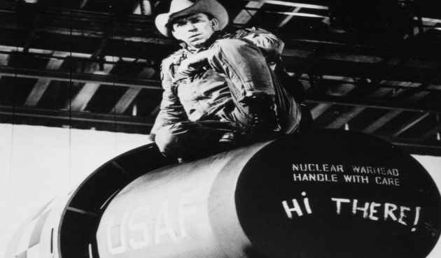"Trump sfida Putin: ""Via dal trattato sui missili nucleari"""
