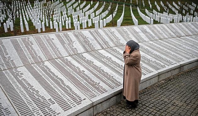 Ratko Mladic, quale futuro dopo la condanna?