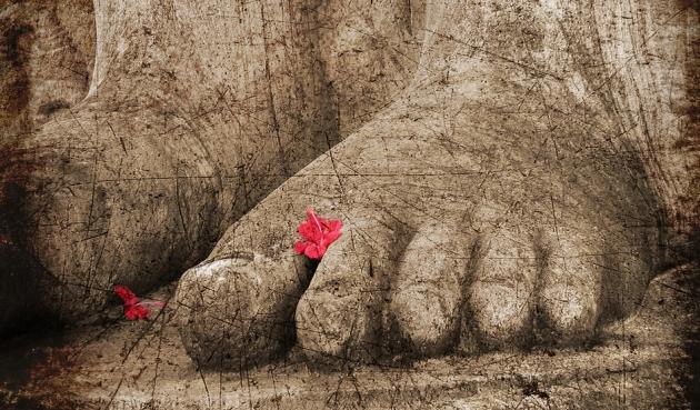 """Julia Kristeva: """"All'Europa in crisi servono nuovi padri"""""""