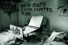 40 anni di Legge Basaglia, 20 milioni di italiani curati fuori dai manicomi