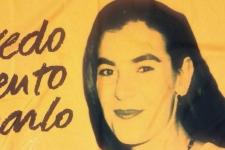 Lea Garofalo, una vittima di molti assassini